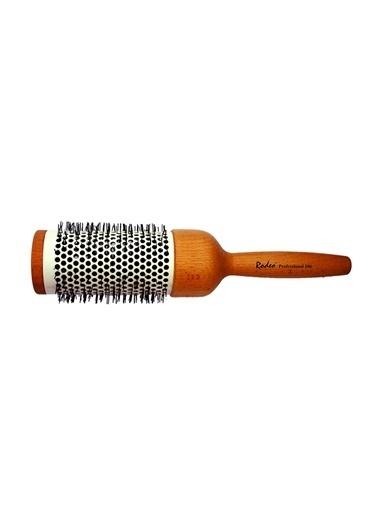 Rodeo Thermal 106 Pro Saç Fön Fırçası Renksiz